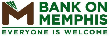 Bank On Memphis